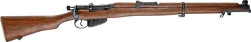 Deko Waffe Lee Enfield Mark 1