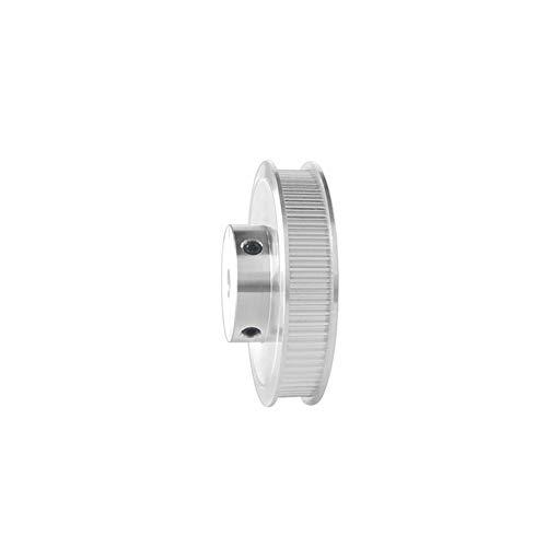 XCQ 3M Timing Riemenscheibe 8mm 10mm 12mm 14mm 15mm für...