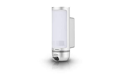 Bosch Smart Home Eyes Außenkamera (Variante Deutschland,...