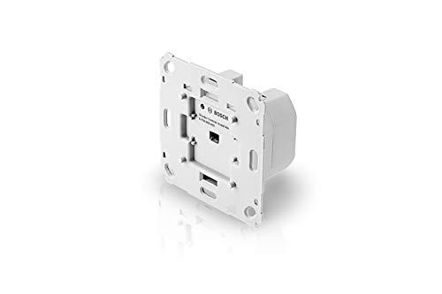 Bosch Smart Home Unterputz Rollladen Steuerung (Variante...