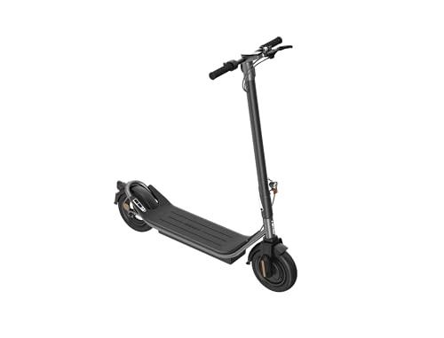 HIMO L2 Elektro Scooter, 10 Zoll Elektroroller mit 300W...