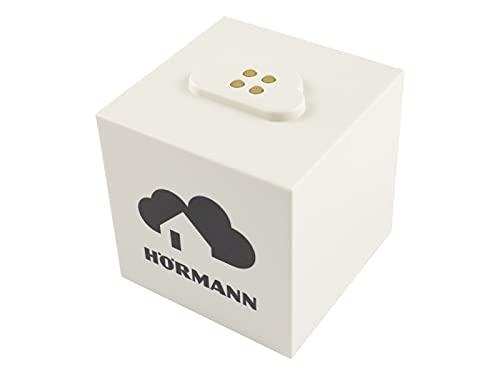 Hörmann homee Brain Cube Smart Home WLAN 4510463