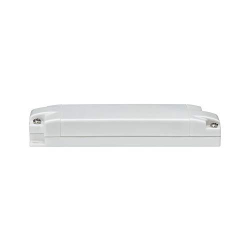 Paulmann 500.18 SmartHome Bluetooth Master Dimm Controller max....
