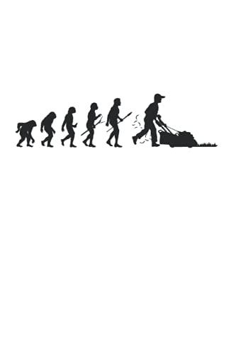 Gärtner Evolution Rasenmäher Aufsitzmäher Gartenarbeit Beet:...