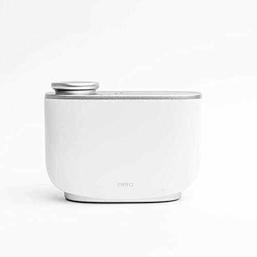 AERA Smart 3.0 Parfum Elektrodiffusor, App-gesteuerter Heimduft,...