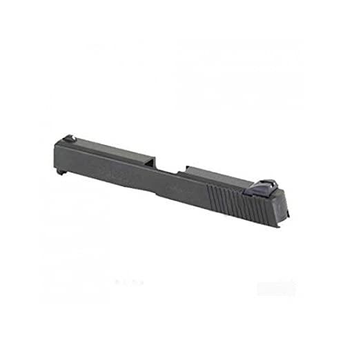Smith et Wesson 323083 - Metallverschluss für Sigma 40F Airsoft...