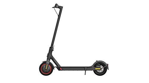 Xiaomi Mi Electric Scooter Pro2 (DE) Faltbarer E-Scooter mit...