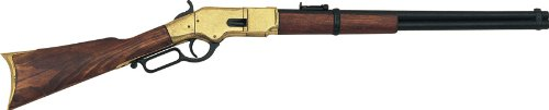 Ordonanzwaffe Winchester Modell 1866