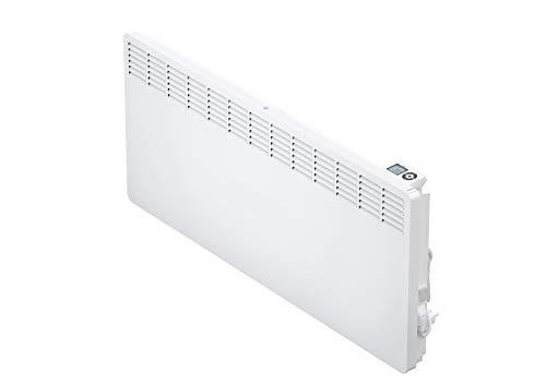 AEG Wandkonvektor WKL 3005 für ca. 30 m², 3000 W, 5-30 °C,...