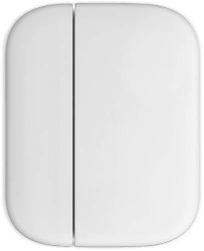 Telekom 40319014 Magenta Fenster Kontakt SmartHome...