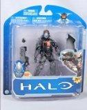 Halo McFarlane Toys 10th Anniversary Series 1 Actionfigur - Dutch...