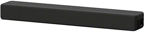Sony HT-SF200 2.1-Kanal kompakte TV Soundbar mit eingebautem...