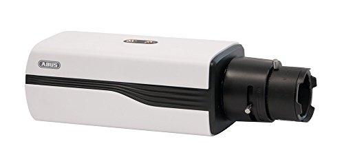 ABUS HDCC50000 Boxtype Webcam
