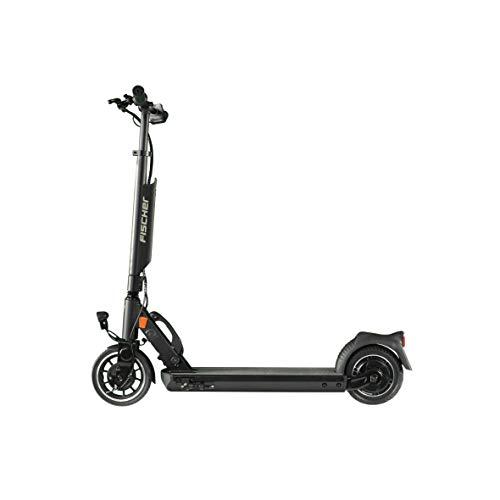 Fischer E-Scooter Elektroroller ioco 1.0