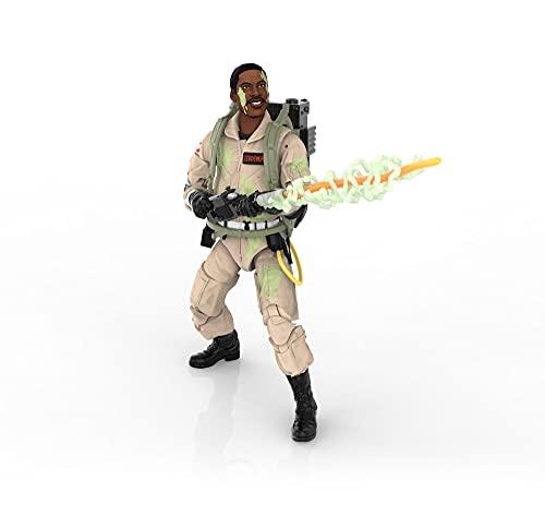 Ghostbusters Plasma Series Ghostbusters Ghostbusters-Figur,...