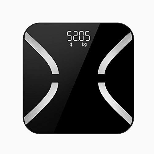 Smart Body Fat Mi Waage Hot Yolanda Smart Weight Körperfett...