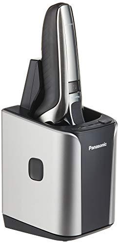Panasonic Rasierer ES-LV9C waschbar, 5 Klingen, hergestellt in...