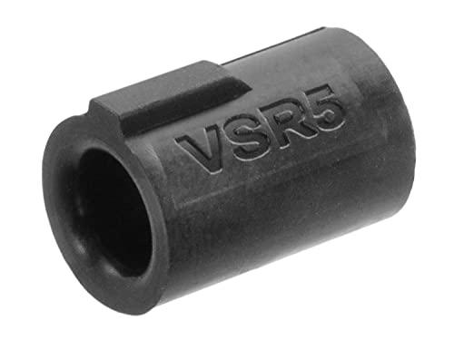 BEGADI Airsoft PRO 70° 'VSR5' R-Hop Bucking/Gummi (Air Sealed,...
