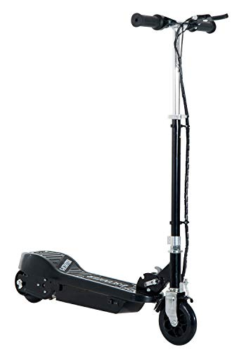 E-Scooter EC-7 Elektroroller Elektro E-Roller E Roller Tretroller...