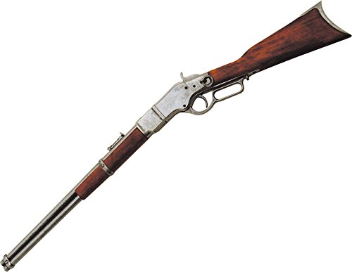 Winchester 1886 Gewehr Replika
