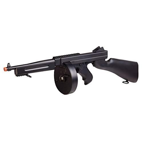 Rayline Softair Gewehr RM811 elektrisch ABS 6mm