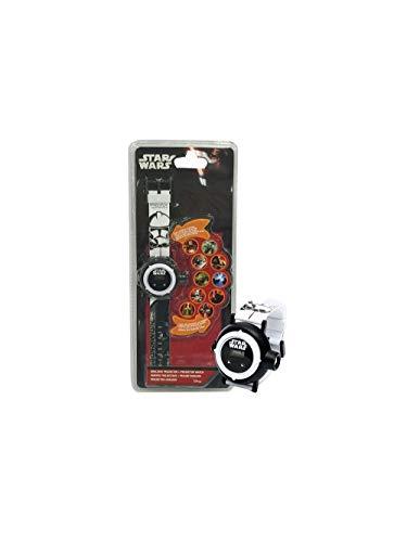 Star Wars 70021111 - Watch, Actionfigur