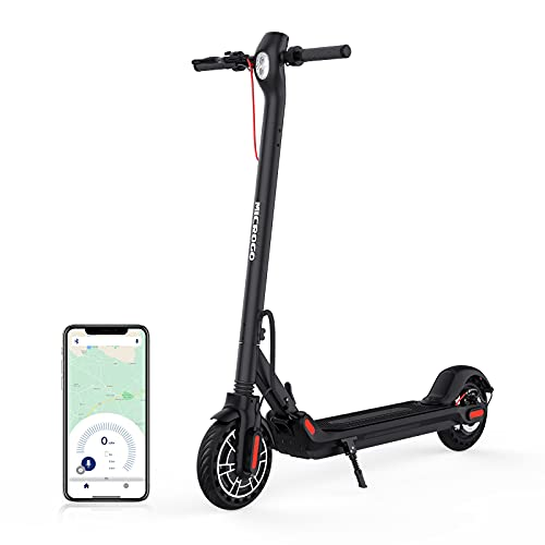 E-Scooter mit Straßenzulassung-Electric Scooter...