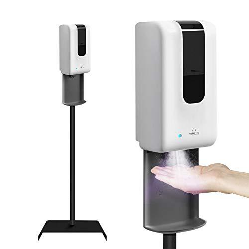 PAKASEPT Desinfektionssäule mit Sensor -...