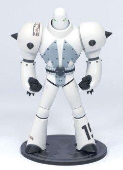 McFarlane Toys 6 Spawn Series 30 - Omega Spawn by McFarlane