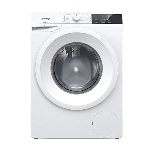 Gorenje WE 743 P Waschmaschine/7 kg/1400...