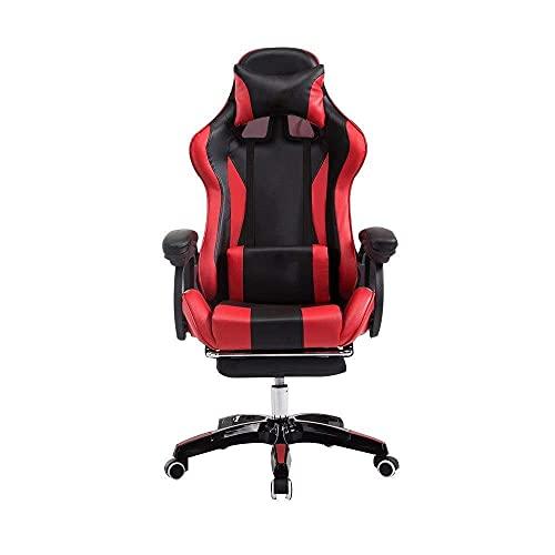 Renovation House Chair Bürostuhl E Sports Gamer Chairs...