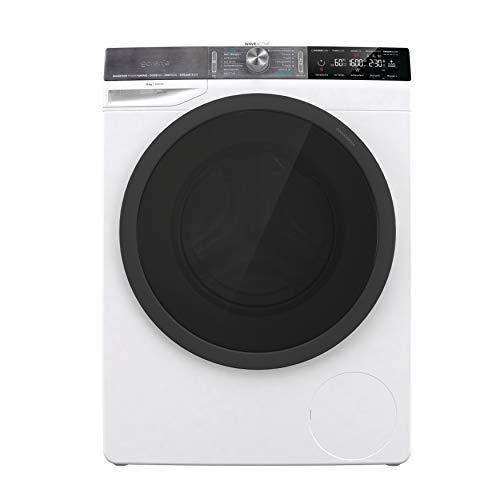 Gorenje WS 168 LNST Waschmaschine mit Dampffunktion/ 10 kg/ 1600...