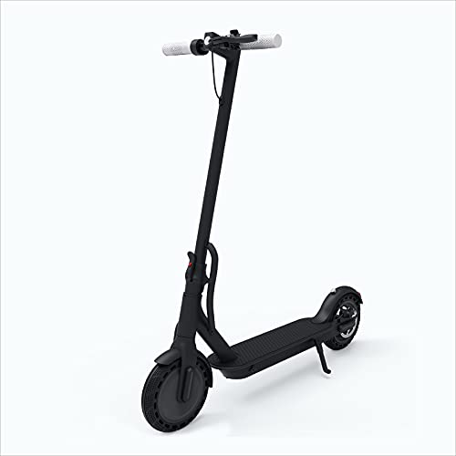 HOMERIC Electric Scooter Adult Faltbarer E-Scooter 8.5' 350w...