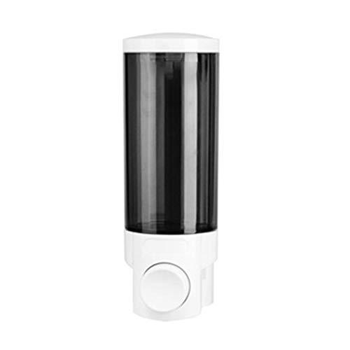 LXYPLM Seifenspender Soap Dispenser Desinfektionsspender 300ml...
