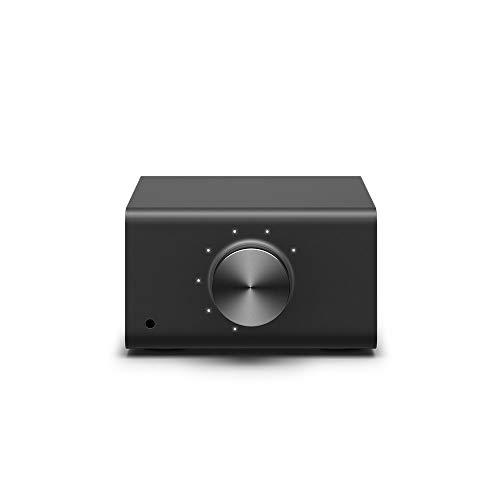 Echo Link – Streamen Sie Hi-Fi-Musik auf Ihrem Stereosystem...