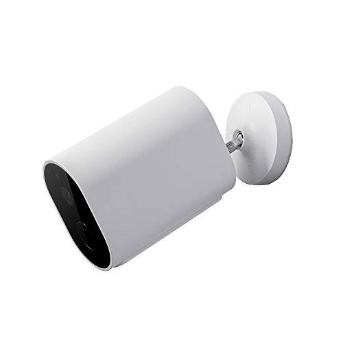 IMILAB EC2 Akku-Kamera 1080P-Überwachungskameras WLAN IP Kamera...