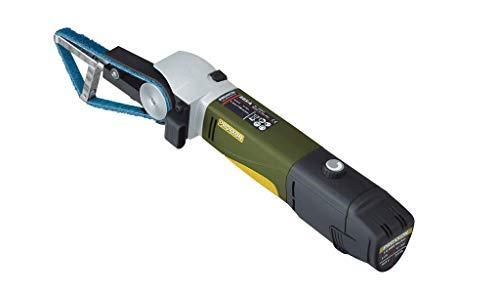 Proxxon 29830 Akku-Rohrbandschleifer (Schleifgerät) - 200-700...