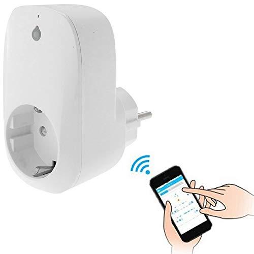 Shangya LJ.Tragbar frei.App.Wi-Fi Home/Büros Automatisierung...