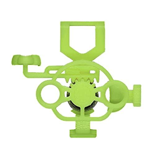 LIUXIA Mini-Lenkrad für -Xbox One/Ones/oneX Elite Controller...
