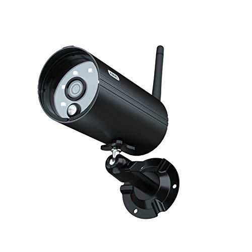 ABUS OneLook Außenkamera PPDF14520   Videoüberwachung   Funk...