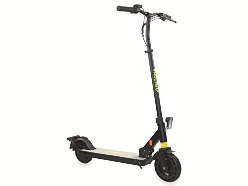 PATONA E-Scooter