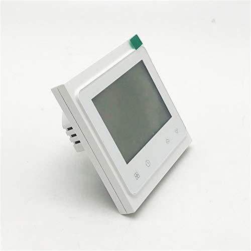 HEQIE-YONGP Temperaturregler mit digitalen Anzeigen...
