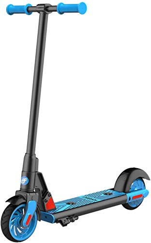 Elektro Scooter für Kinder, HOVERFLY GKS Elektro Kinderroller ab...