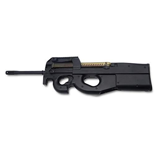 Rayline Softair Gewehr R90-02 elektrisch automatik Metall/ABS...