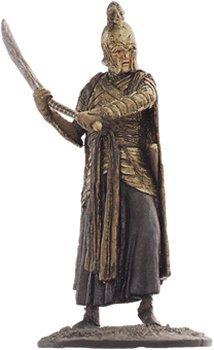 Herr der Ringe Sammlermodelle 'Proloque Elven Warrior 38'...
