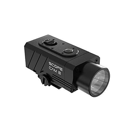 RunCam Scope Cam2 WiFi 40/25 / 3.6mm Lens 1080P HD-Kamera Action...