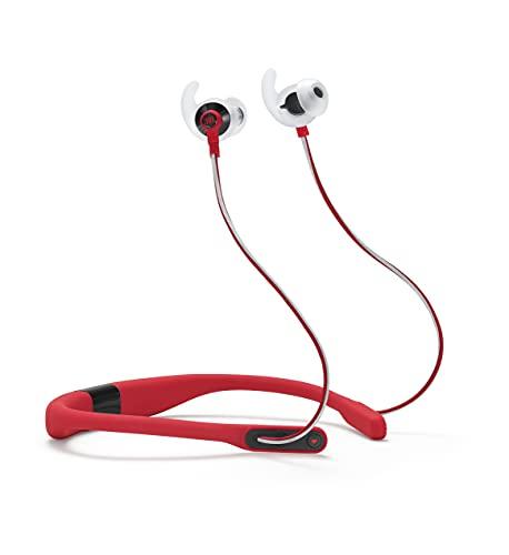 JBL Reflect Fit In-Ear-Kopfhörer, kabellos, Bluetooth, mit...