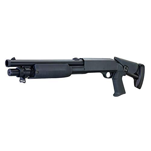 Rayline M56C Softair Gewehr (Manuell Federdruck), Material: ABS (Stoßfest), Nachbau im...