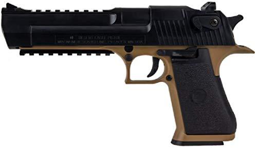 Softair Vollmetall Pistolen Colt Browning Walther Heckler & Koch Beretta uvm. Airsoft Softair...