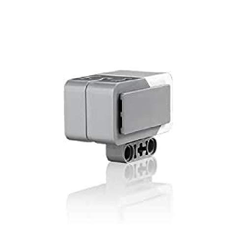 LEGO Mindstorms Education EV3 Gyrosensor